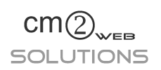 CM2 Websolutions Ltd